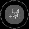 DATEV-ICON-Arbeitnehmer