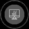 DATEV-ICON-Unternehmen