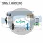 DATEV-Cloud